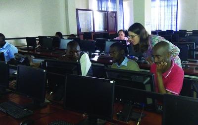 [Kenya computing]