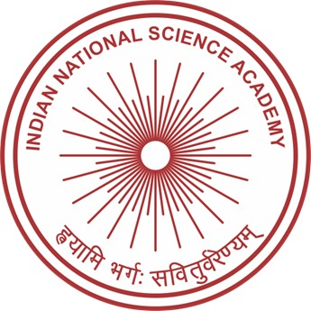 Indian_national_academy_sciences