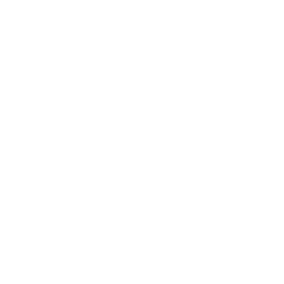[Crystallography in Africa logo]