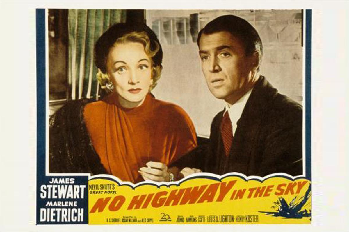 [No Highway]