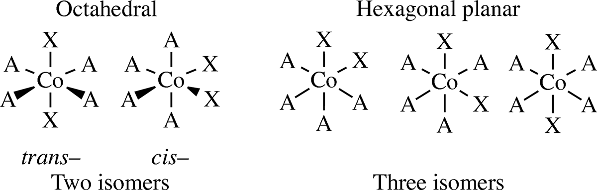 [Fig. 1]