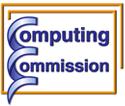 [Commission logo]
