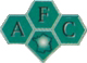 [AFC logo]