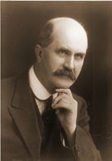 [W.H. Bragg]