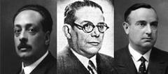 [Cabrera, Cardoso and Palacios]