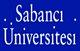 [Sabanci Uni logo]