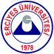 [Erciyes Uni logo]