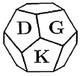 [DGK logo]