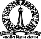 indian_institute_of_science