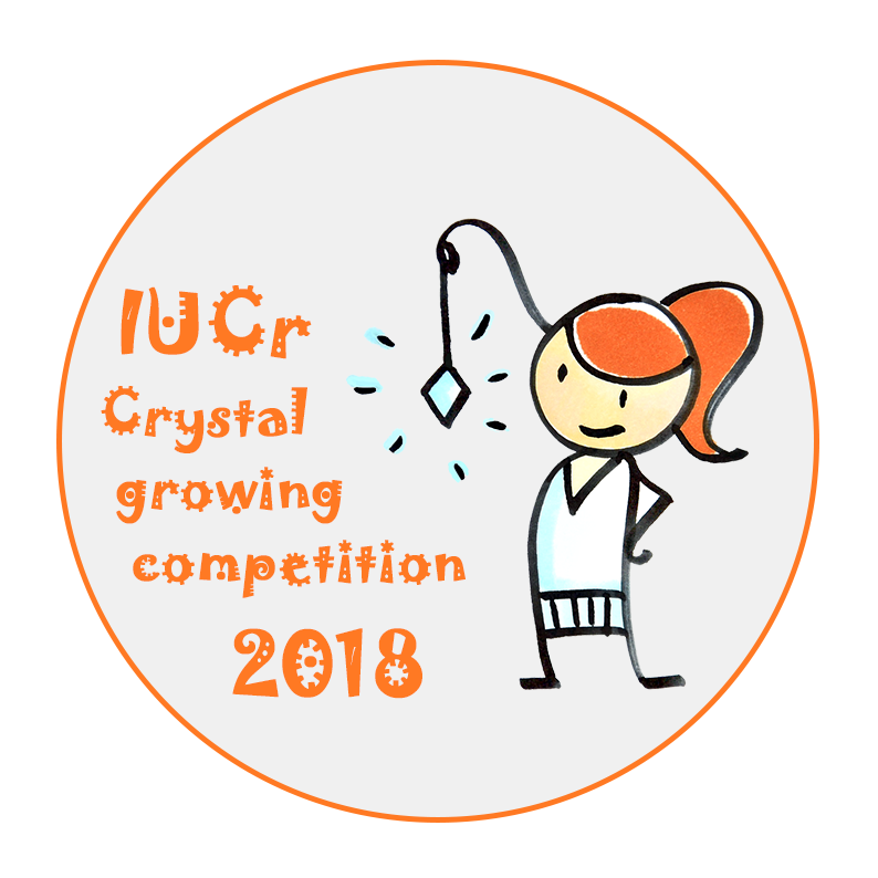 [competition logo 2018]