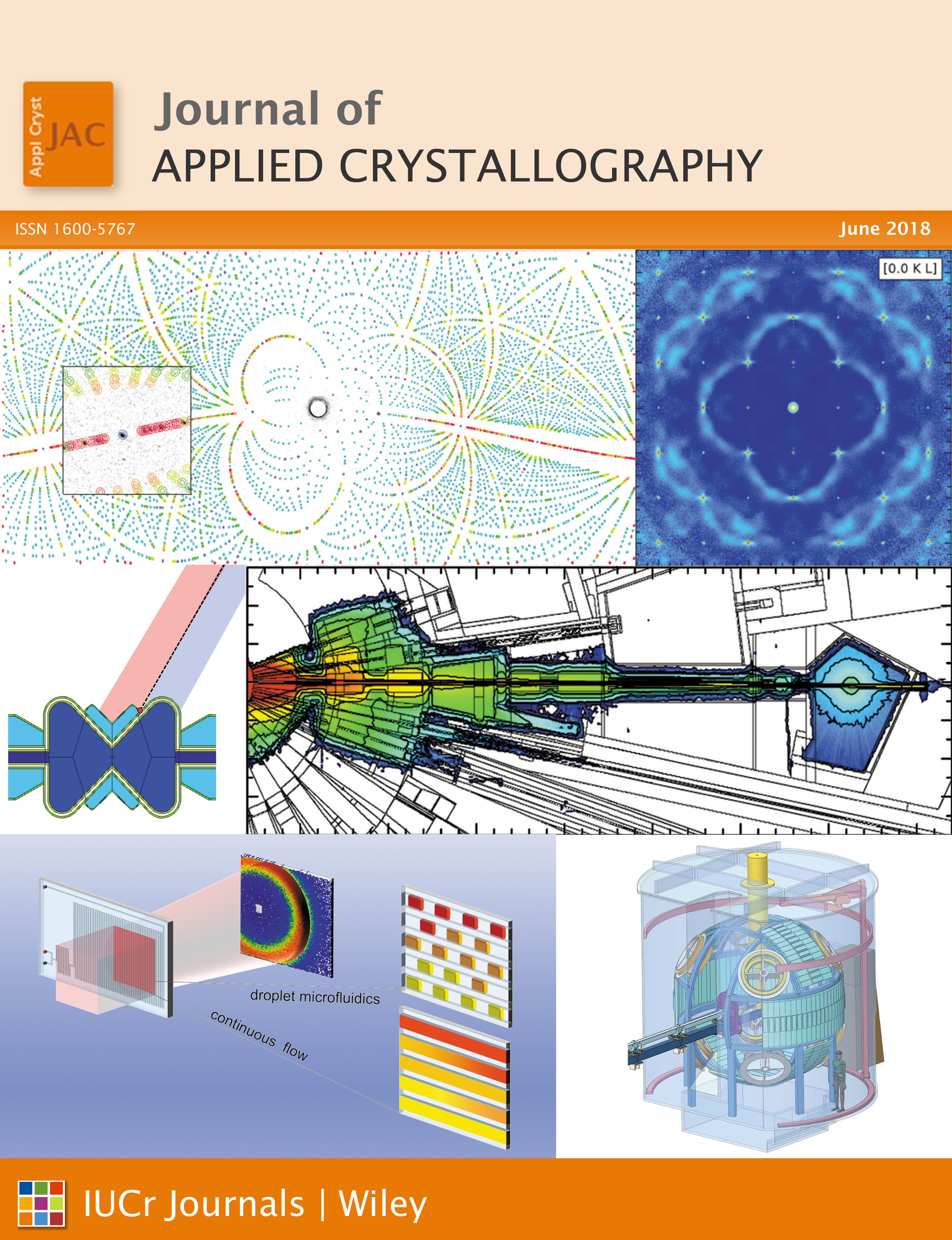 [neutron scattering special issue]