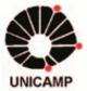[Unicamp logo]