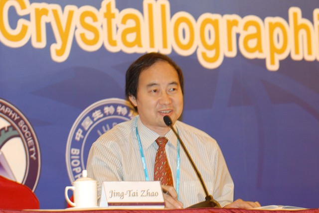 [2009: AsCA Meeting: Lectures]