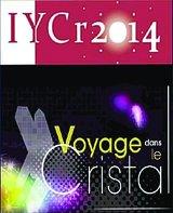 [Voyage poster]