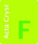 [Acta F logo]