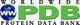 [PDB logo]