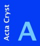 [Acta A logo]