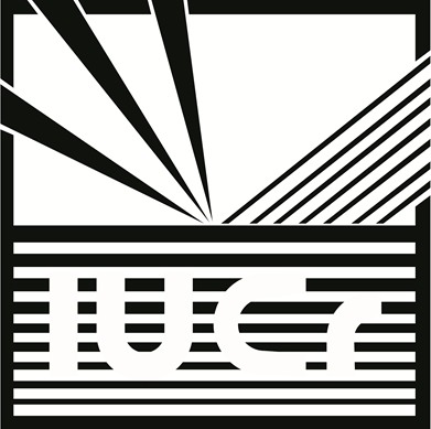 iucr_logo_cc