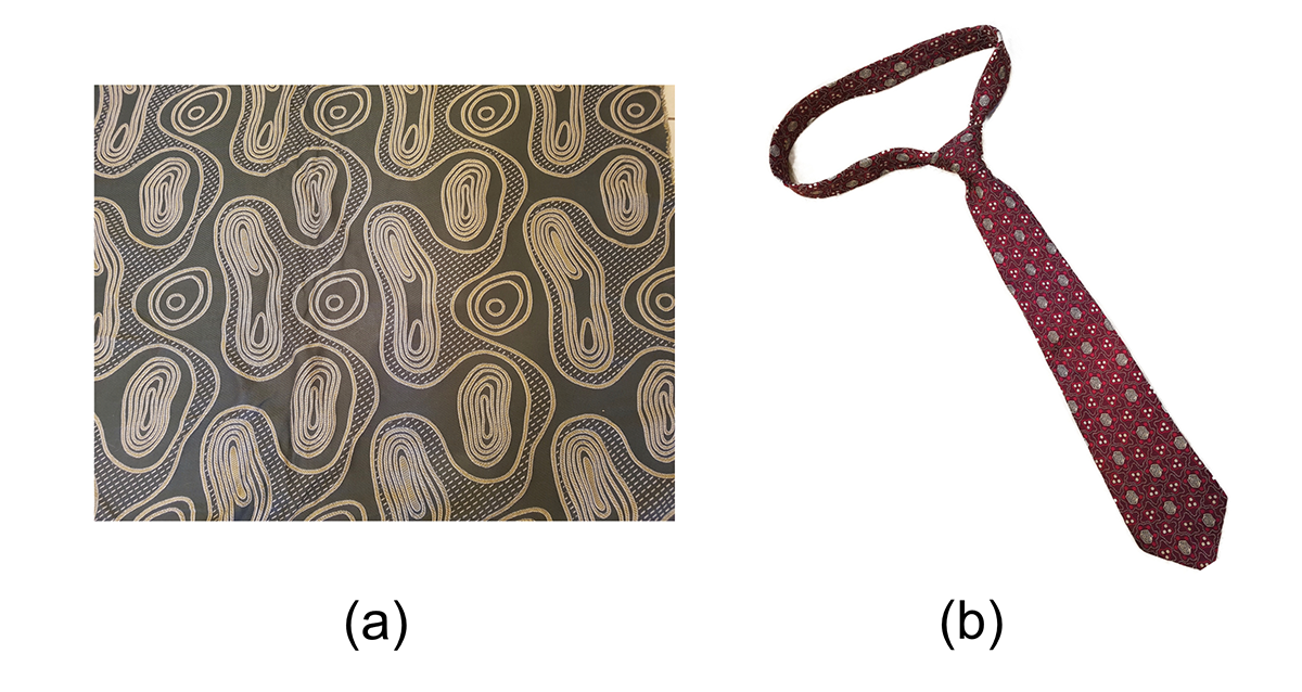 [Fig. 2]