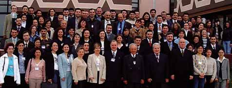 [participants]