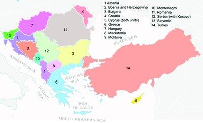 [Map]