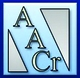[AACr logo]