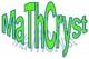 [MatchCryst logo]