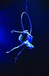 [Dancer]