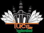 [Hyderabad 2017 logo]