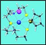 [Molecule]