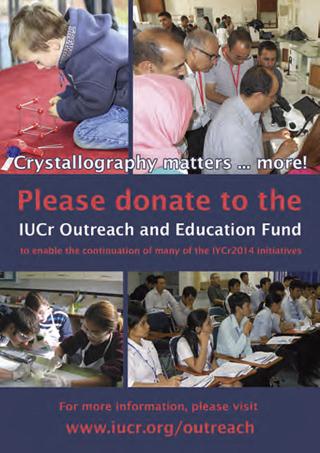 [IYCr Fund]
