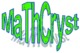 [MaThCryst logo]