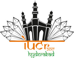 [Hyderabad logo]