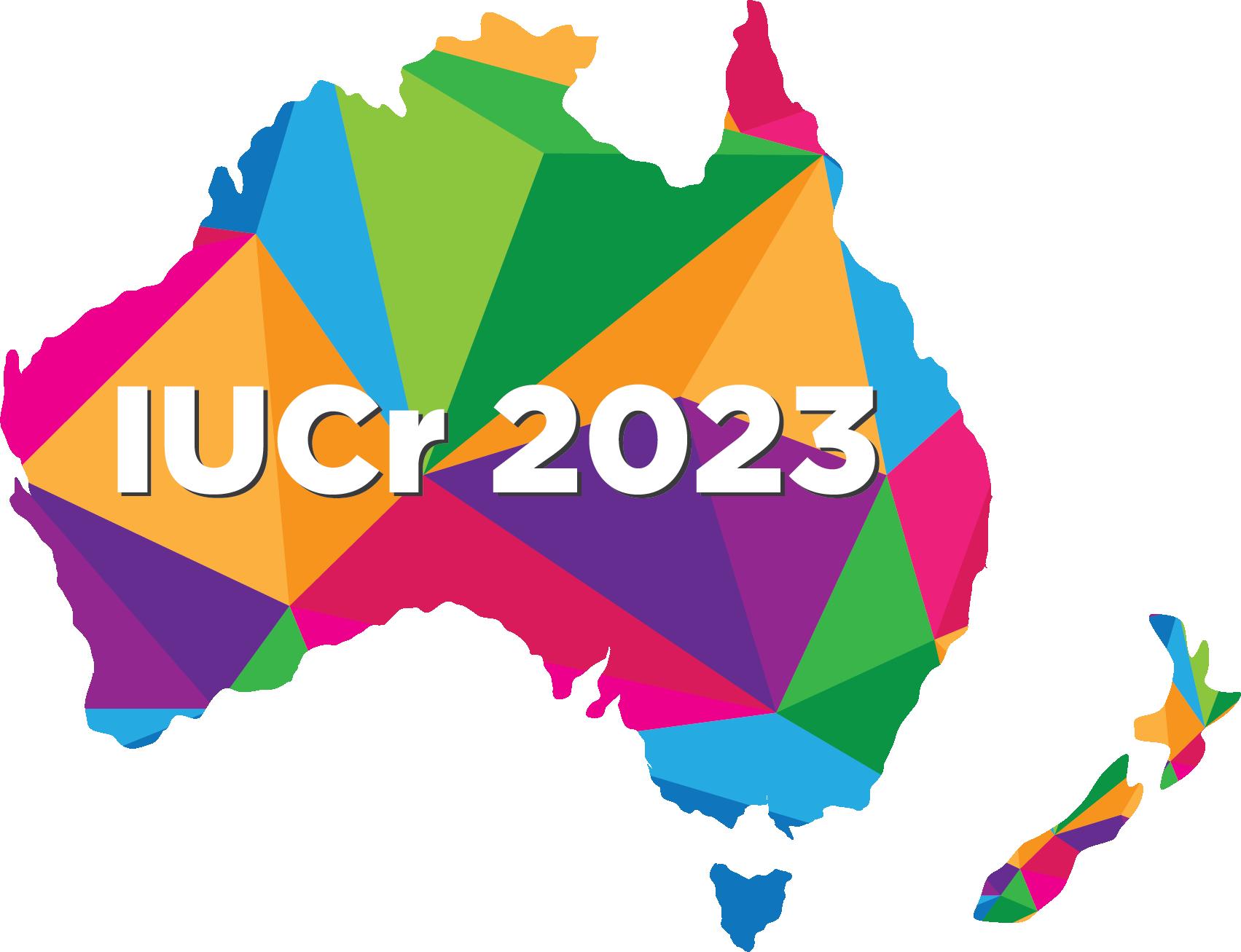 [Melbourne 2023 logo]