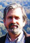 Prof Jordi Rius