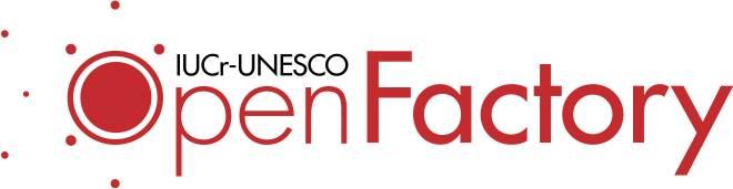 OpenFactory_logo