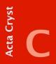 [Acta C logo]