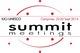 [Summits logo]