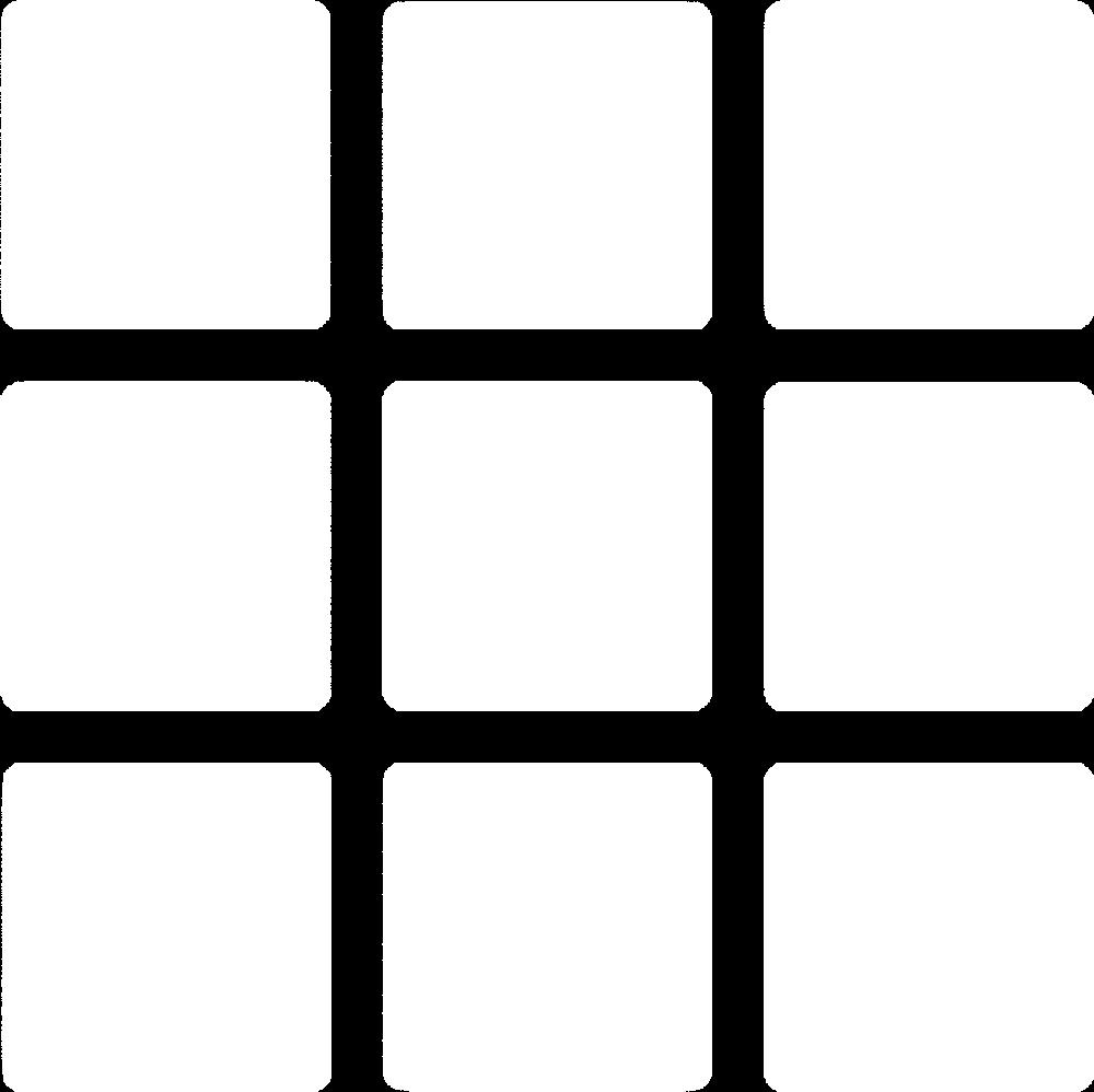 [IUCr journals logo]