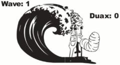 [Wave]