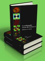 [Crystallography across the sciences 2]