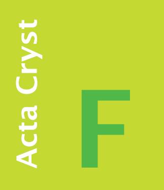 f_logo-1