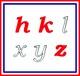 [HKZ logo]