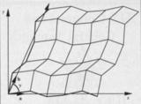 [Figure 2]