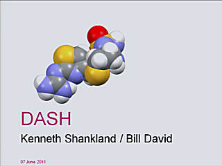 [DASH]