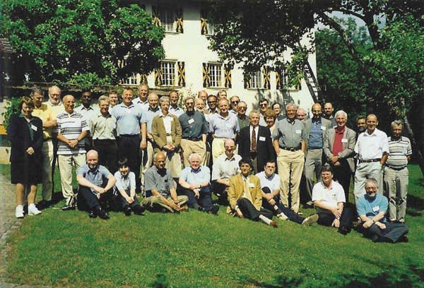 [JComm 2002 meeting]