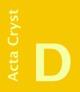 [Acta D logo]