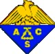 [ACA logo]