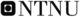 [NTNU logo]
