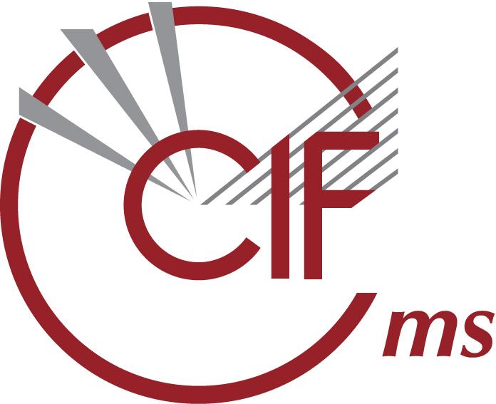 [msCIF logo]